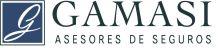 Gamasi - Asesor de seguros argentino
