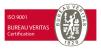 Logo-ISO9001-con-recuadro-b