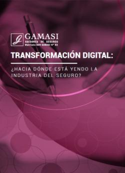 Transformaciónl digital PDF