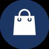 Web_Gamasi_iconos-116