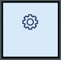 Web_Gamasi_iconos-55