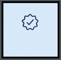Web_Gamasi_iconos-57