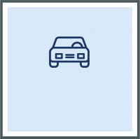 Web_Gamasi_iconos-58