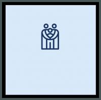 Web_Gamasi_modificaciones-122
